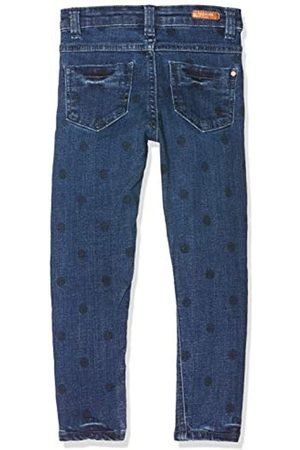 Noppies Mädchen G Pants Skinny Belliar Jeans