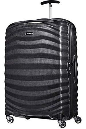 Samsonite Lite-Shock - Spinner L Koffer, 75 cm, 98.5 L