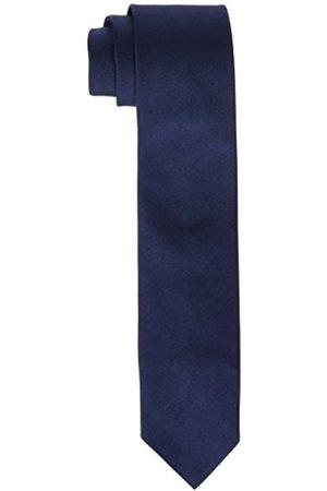 Brooks Brothers Herren Cravatta Tinta Unita Krawatte