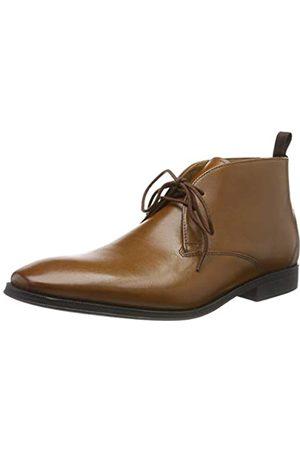 Clarks Herren Gilman Mid Klassische Stiefel