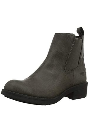 Rocket Dog Damen Tessa Chelsea Boots