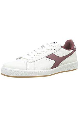 Diadora Unisex-Erwachsene Game L Low Sneaker