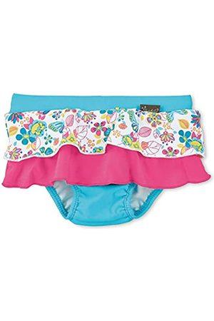 Sterntaler Baby-Girls Schwimmrock Bikini Bottoms