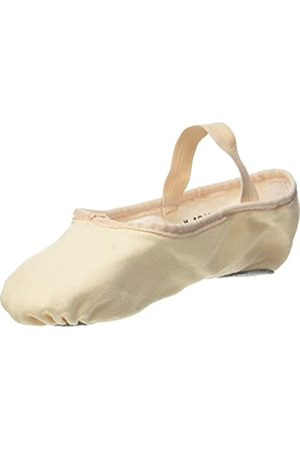 So Danca Mädchen Bae23 Tanzschuhe-Ballett