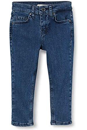 Mexx Jungen 952035 Jeans