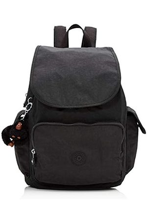 Kipling Damen City Pack Rucksack