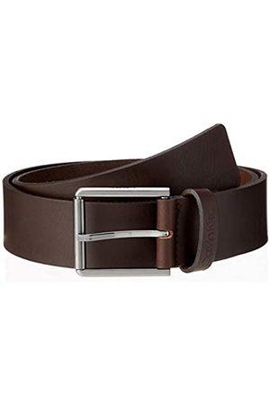 Calvin Klein Herren 40mm Essential Belt Gürtel