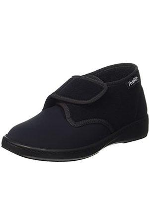 Podowell Unisex-Erwachsene Aladin Sneaker, ( 7108010)