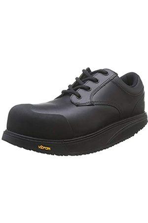 Mbt Unisex Omega Work Shoe Sicherheitsschuhe