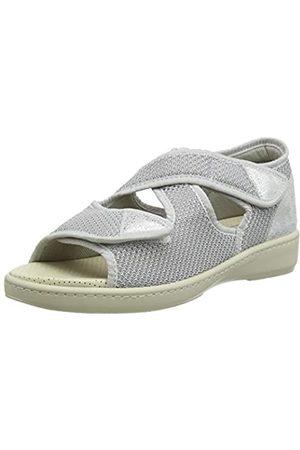 Podowell Unisex-Erwachsene Athena Sneaker, Elfenbein (Perle 7103020)