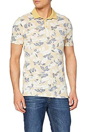 Garcia Herren O01020 X-Large (XL) Poloshirt