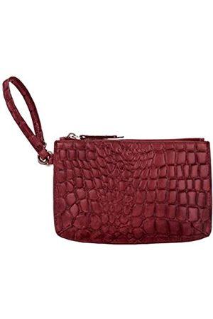 liebeskind Damen Ally - Wristlet Cosmetic Pouch Medium Taschenorganizer