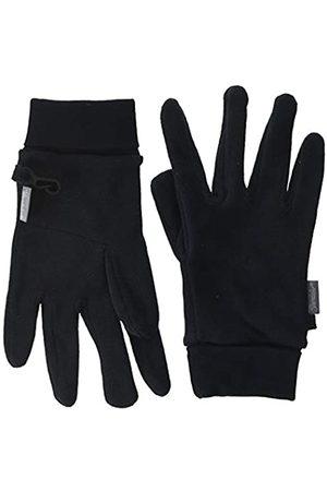 Sterntaler Fingerhandschuhe für Kinder, Alter: 5-6 Jahre, Größe: 4