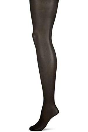 Penti Damen Cream-Super Soft Matt Tights-20 Den Strumpfhose, 20 DEN