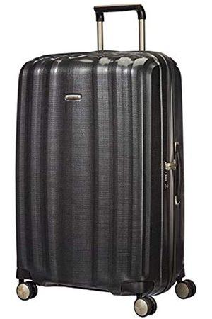 Samsonite Lite-Cube - Spinner XL Koffer, 82 cm, 122 L