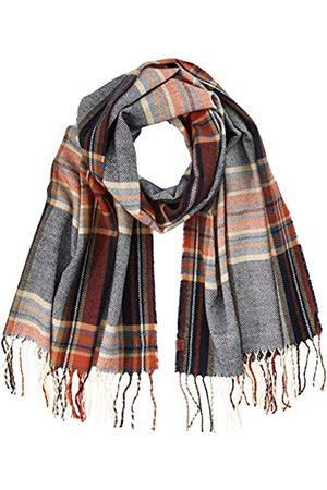 Camel Active Damen 307500 Schal