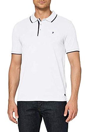 Pierre Cardin Herren KN Poloshirt