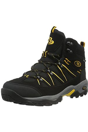 BRUTTING Bruetting MOUNT HUNTER HIGH, Unisex-Erwachsene Trekking- & Wanderschuhe, ( / )