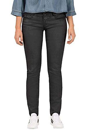 Timezone Damen Enyatz Slim Jeans