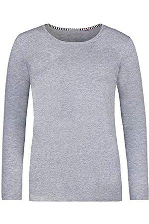 Short Stories Damen Shirt 1/1 Schlafanzugoberteil