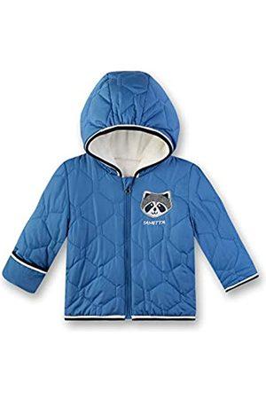 Sanetta Baby-Jungen Outdoorjacket Jacke