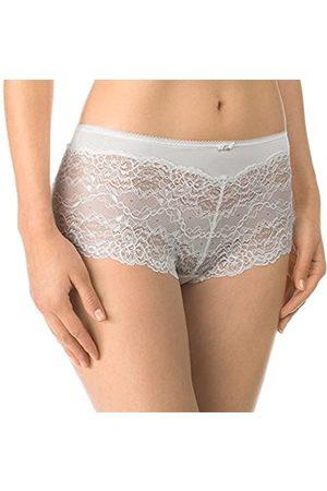 Calida Damen Unterhosen Sweet Secrets Panties