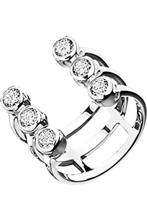 Canyon Damen Ring, Zirkonoxid, 54 (17.2)