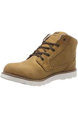 CMP Herren Hadir Chukka Boots, (Coffe Q936)
