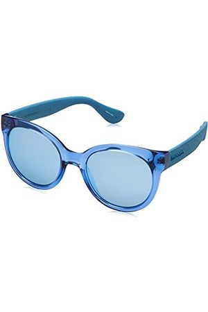 Havaianas Damen Noronha Sonnenbrille