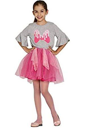 Penti Mädchen Pretty 20 Den-Classic Kids Tights Strumpfhose