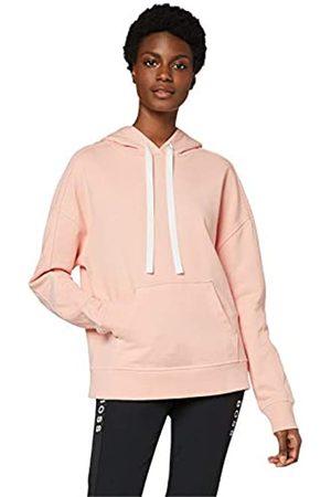 HUGO BOSS Damen Televi Sweatshirt