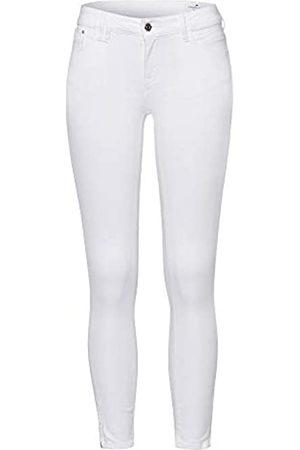 Cross Jeans Damen Giselle Skinny Jeans