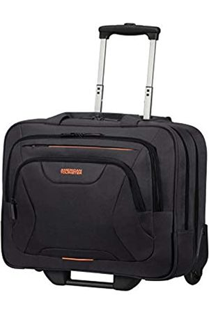 American Tourister At Work Laptop Rollkoffer, 44 cm, 22 Liter