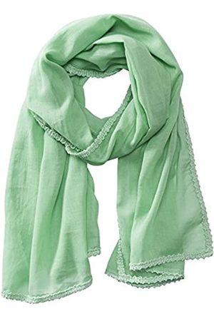 James & Nicholson Unisex Cotton Scarf Schal