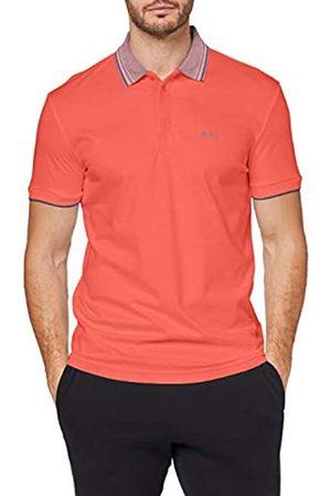 HUGO BOSS Herren Paddy 1 Poloshirt