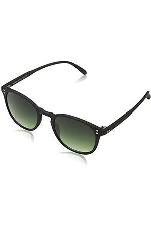 MSTRDS Jungen Arthur Youth Sonnenbrille