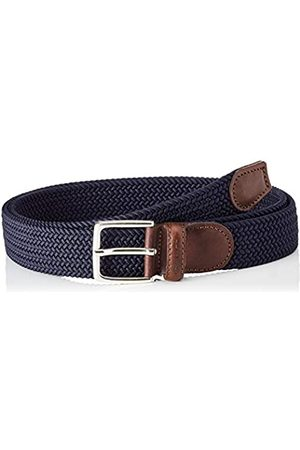 GANT Herren Elastic Braid Belt Gürtel