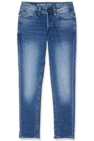 Garcia Jungen Lazlo Jeans