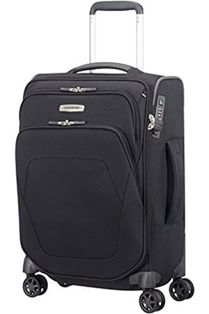 Samsonite Spark SNG - Spinner 55/20 Length 35cm Bagage cabine, 55 cm, 38 liters
