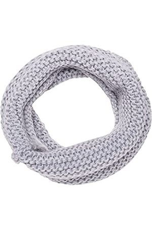 CAPO Damen 151-610 Schal