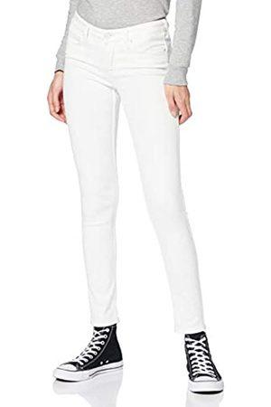 Lee Damen Scarlett Body OPTIX Skinny Jeans
