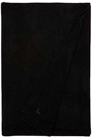 Trigema Herren 655010 Schal