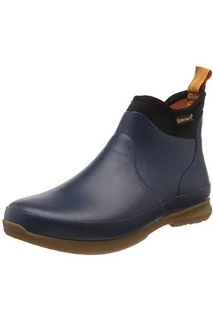 "Gateway1 Damen Jodhpur Lady 6"" 4mm Jagdstiefel, (Blue 2053)"