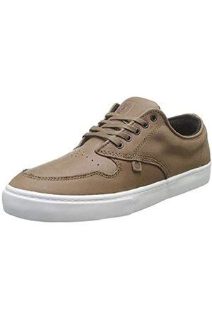 Element Herren Topaz C3 Sneaker, (Walnut Pullup 3572)