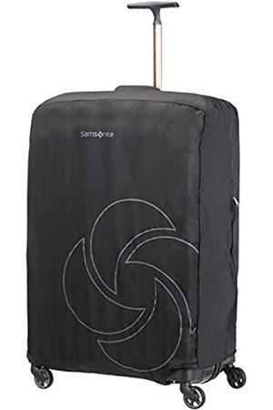 Samsonite Global Travel Accessories Faltbare Kofferhülle