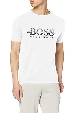 HUGO BOSS Herren Tee 6 T-Shirt