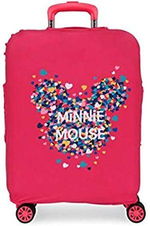 Disney Kofferabdeckung Minnie