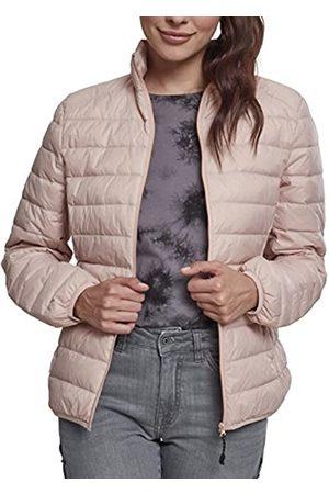Urban classics Damen Ladies Basic Jacket Jacke