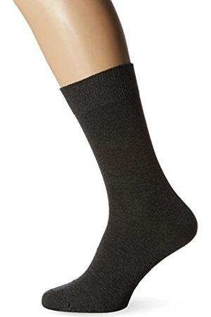 Hudson Herren Socken, 024491 Only, 2er Pack, Gr. 47/50