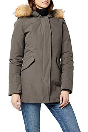 Canadian Classics Damen Fundy Bay Parka